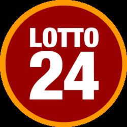 Lotto24 Gewinnauszahlung